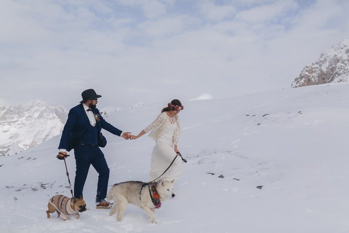 Hochzeit in den Bergen (75)