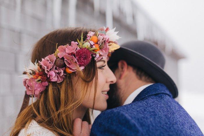 Hochzeit in den Bergen (81)