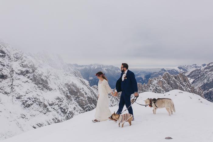 Hochzeit in den Bergen (92)