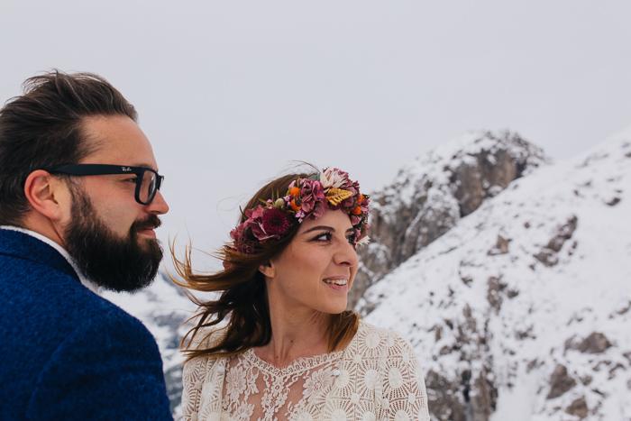 Hochzeit in den Bergen (97)