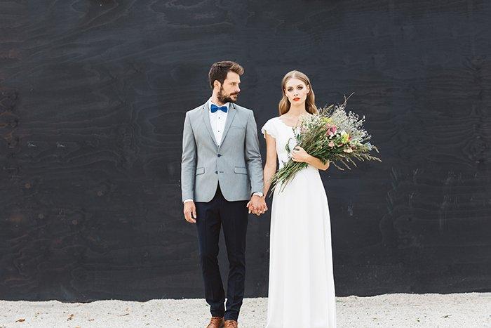 SoeurCoeur_Bohemianwedding_15
