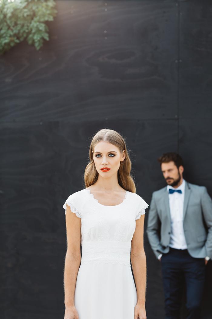 SoeurCoeur_Bohemianwedding_20