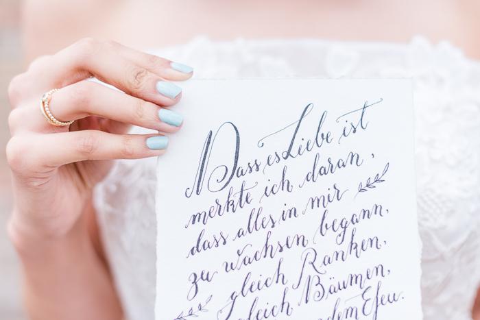 schoene Hochzeit (2)