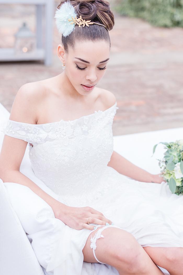 schoene Hochzeit (51)