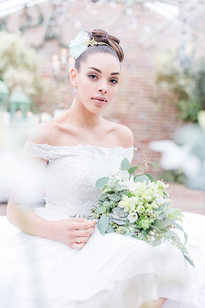 schoene Hochzeit (63)