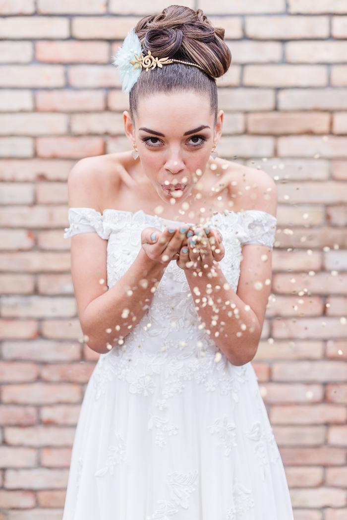 schoene Hochzeit (67)