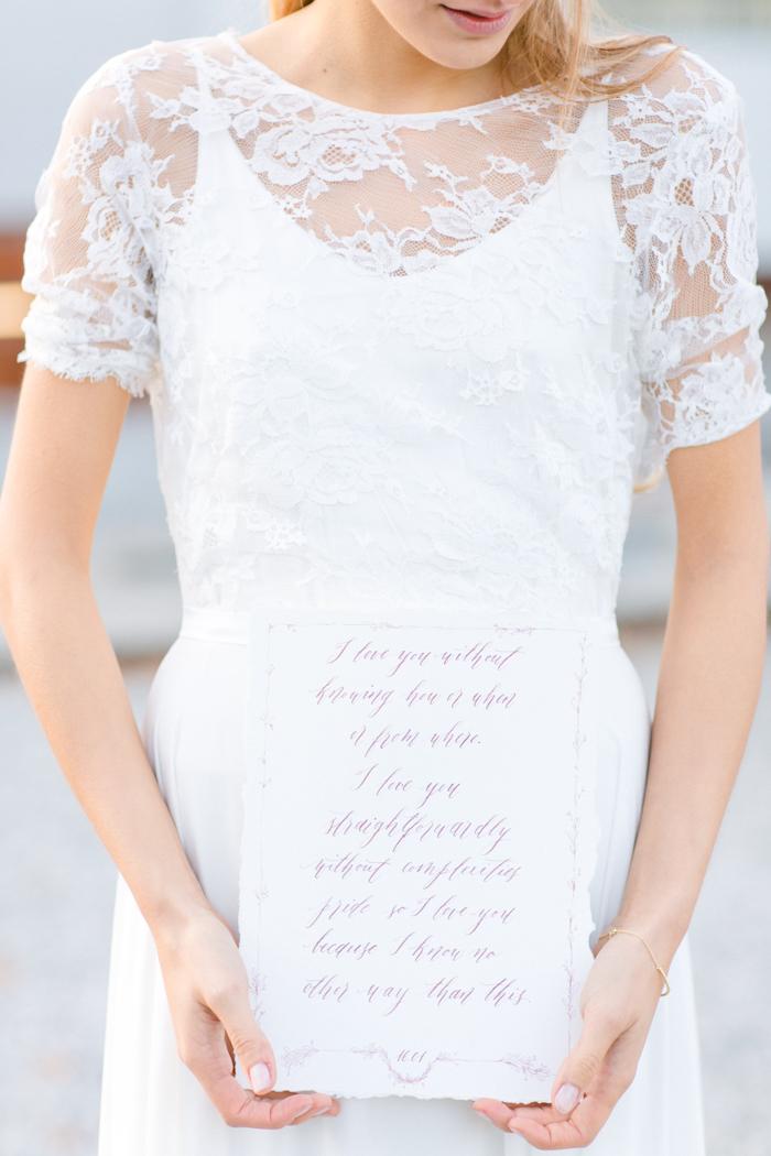weisse Hochzeitskarten (1)
