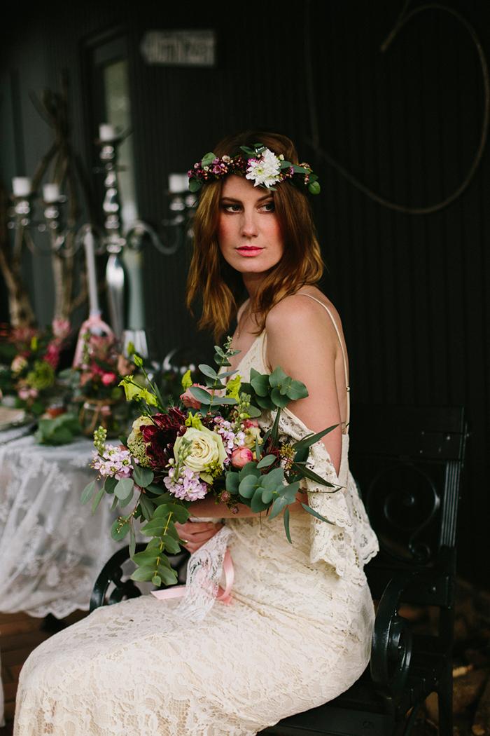 Boho Hochzeit (26)
