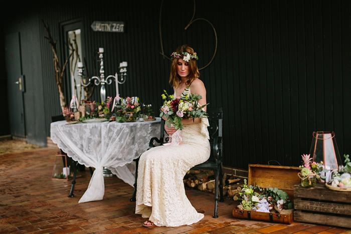 Boho Hochzeit (27)