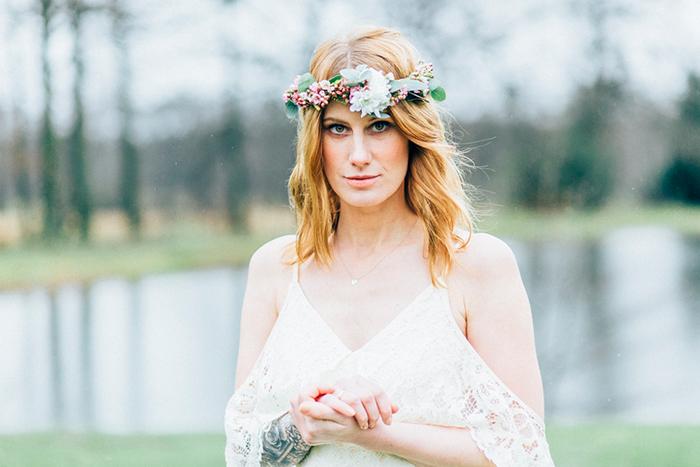 Boho Hochzeit (32)