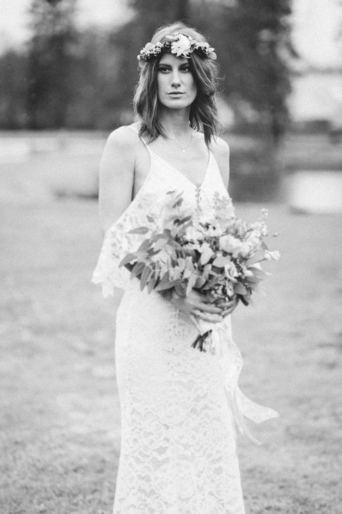 Boho Hochzeit (40)