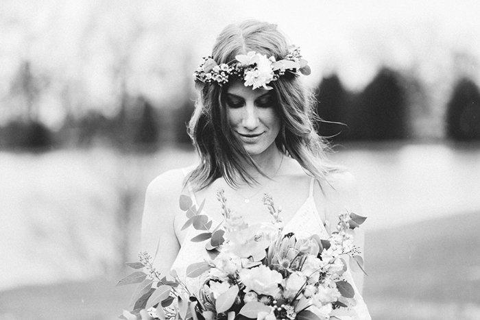 Boho Hochzeit (41)