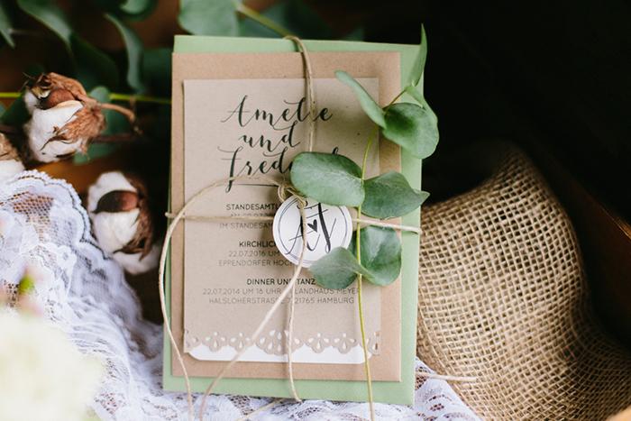 Boho Hochzeit (45)