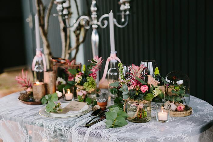 Boho Hochzeit (48)