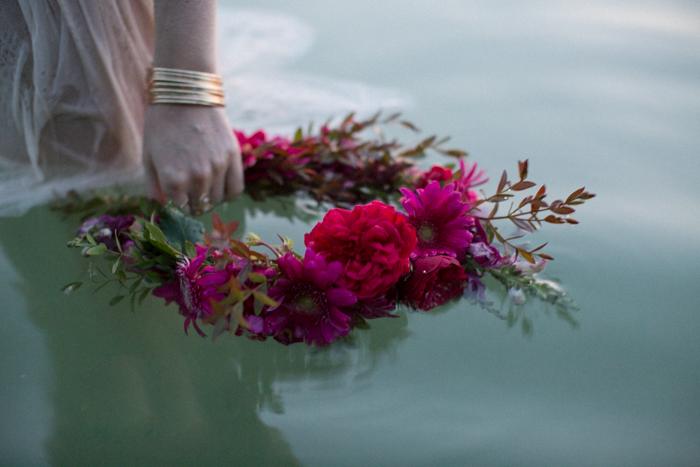 Boudoir im Wasser (11)