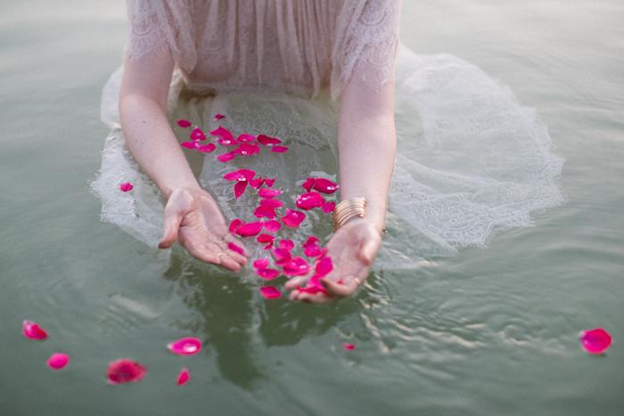 Boudoir im Wasser (2)