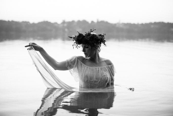 Boudoir im Wasser (6)
