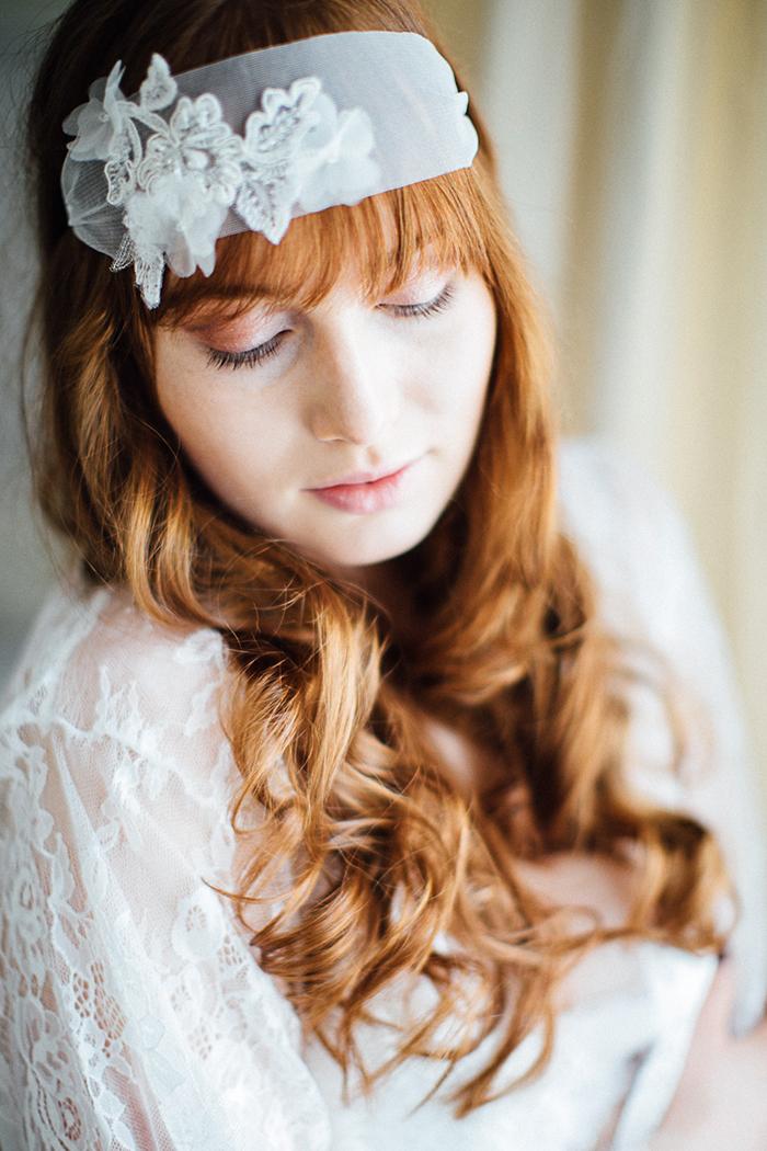 Braut Boudoir (25)