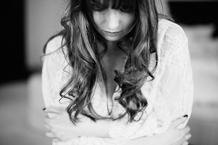 Braut Boudoir (27)