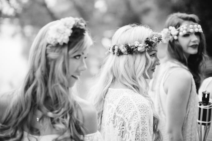 Brautjungfernkleider Hippie (3)