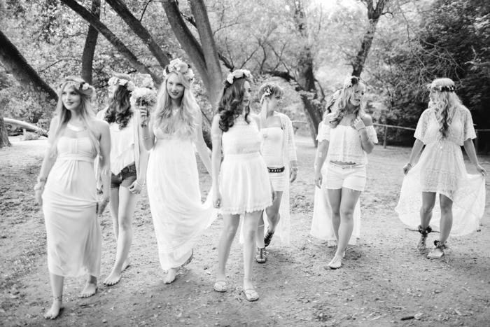 Brautjungfernkleider Hippie (4)