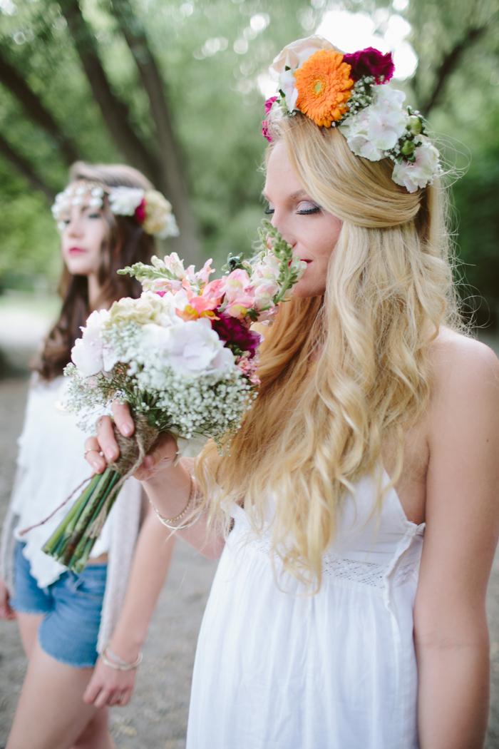 Brautjungfernkleider Hippie (5)