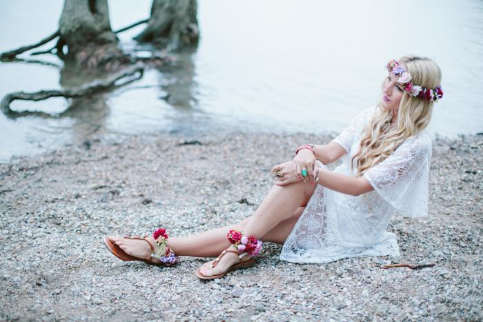 Brautjungfernkleider Hippie (6)