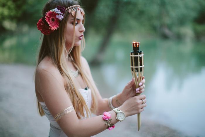 Brautjungfernkleider Hippie (7)