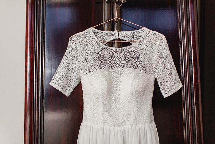Brautkleid modern (13)