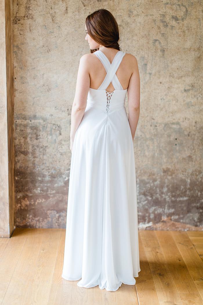 Brautkleid modern (14)