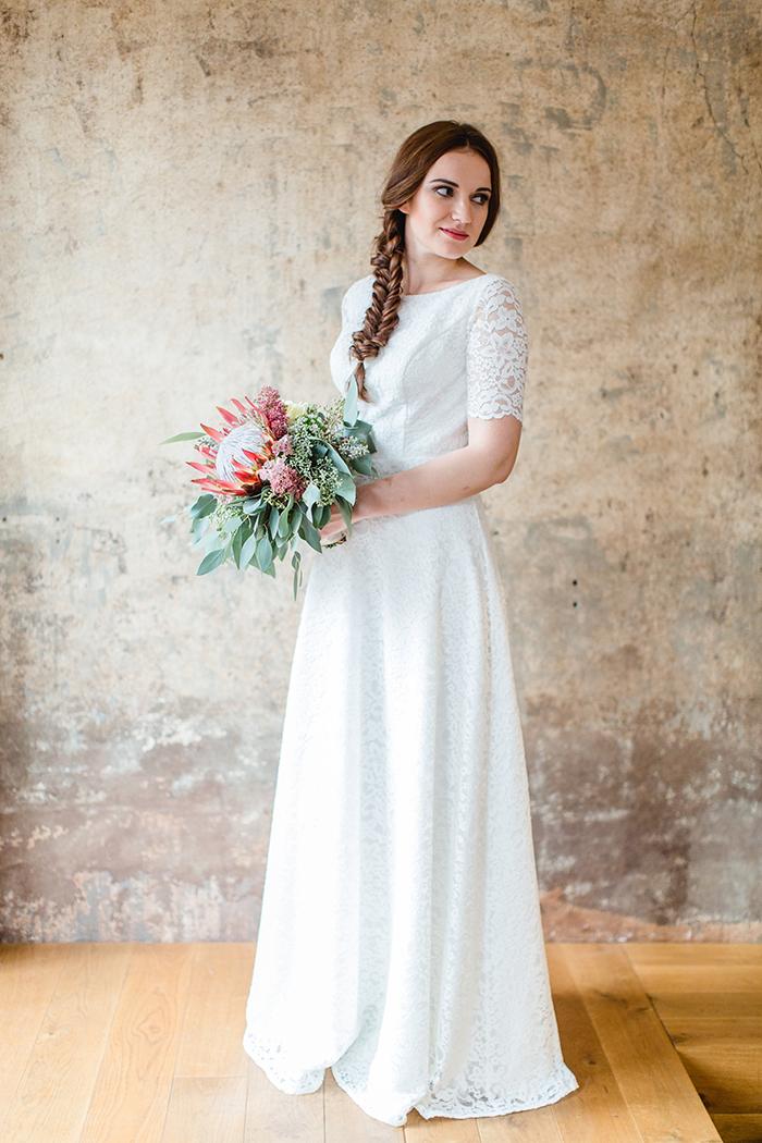 Brautkleid modern (26)