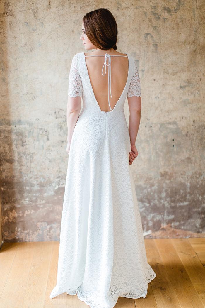 Brautkleid modern (27)