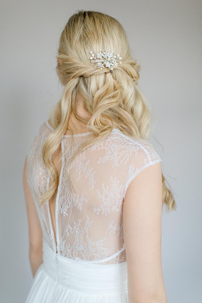 Brautkleid modern (35)
