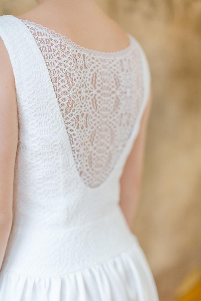 Brautkleid modern (6)