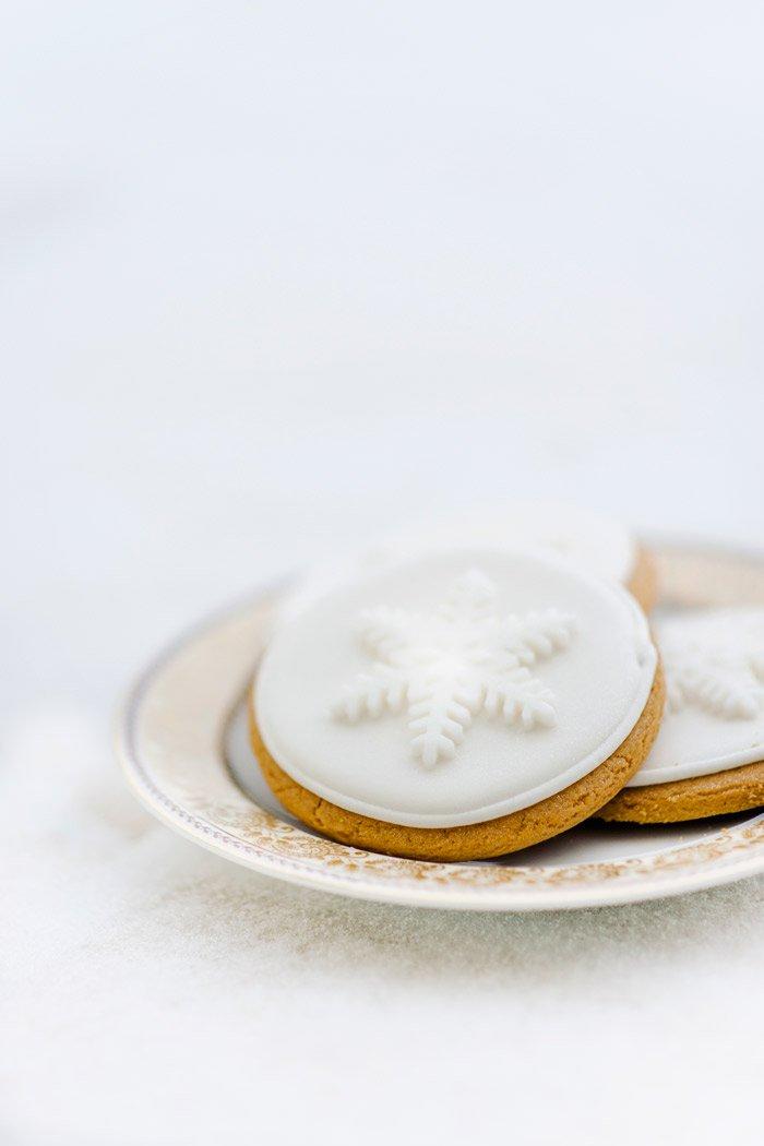 Cookies Winterhochzeit (1)
