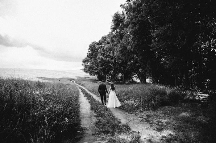 DIY Hochzeit (5)