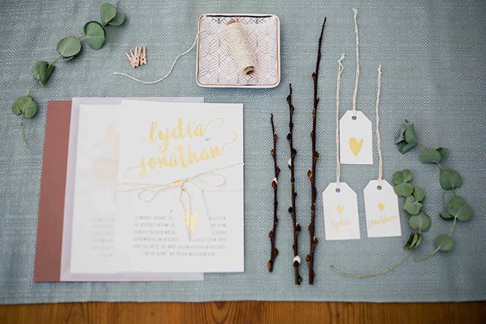Goldene Hochzeit (3)
