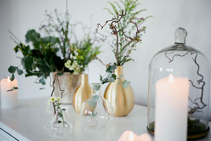 Goldene Vasen Hochzeit (1)