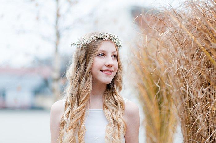 Haarschmuck Braut (19)