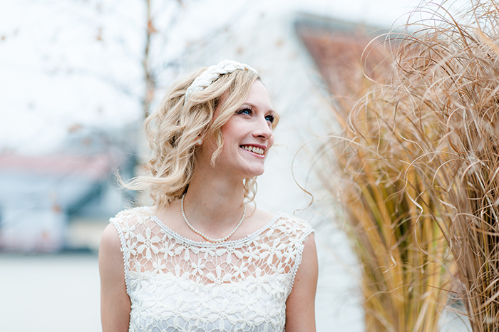 Haarschmuck Braut (6) - Kopie