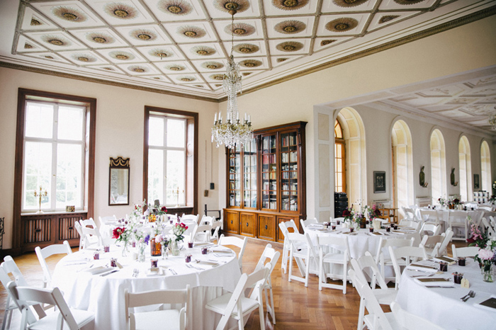 Hochzeit Berlin Schloss (12)