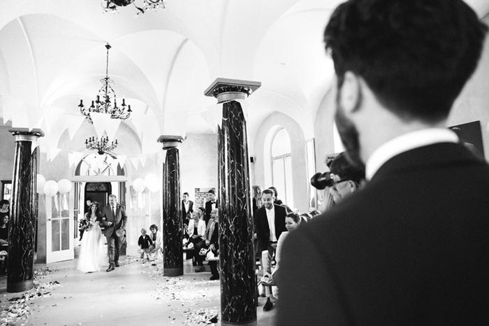 Hochzeit Berlin Schloss (3)