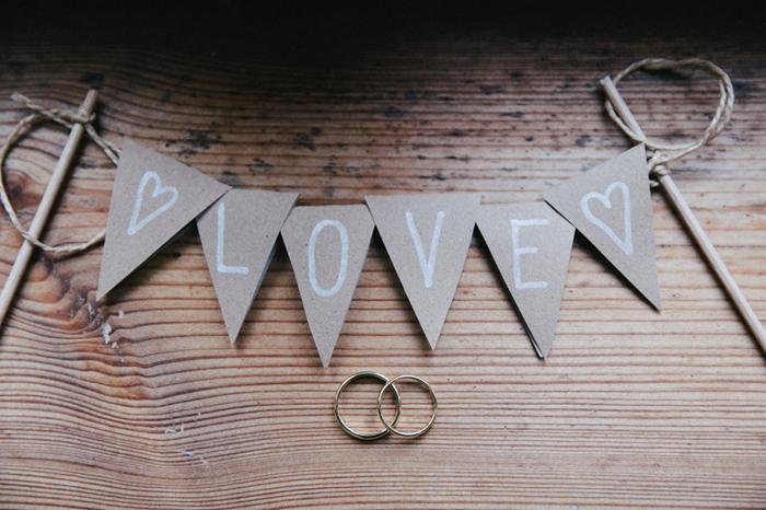 Hochzeit in einer Scheune (3)
