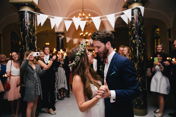 Hochzeit in einer Scheune (7)