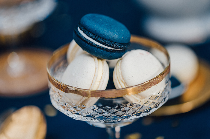 Hochzeitsdeko Blau (7)