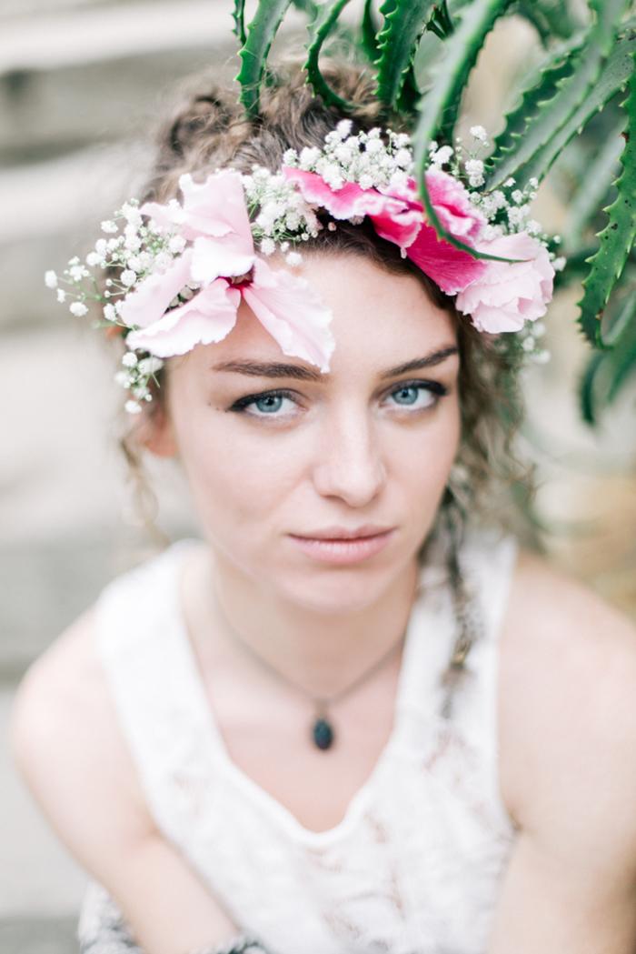 Hochzeitsfotos Botanischer Garten (19)