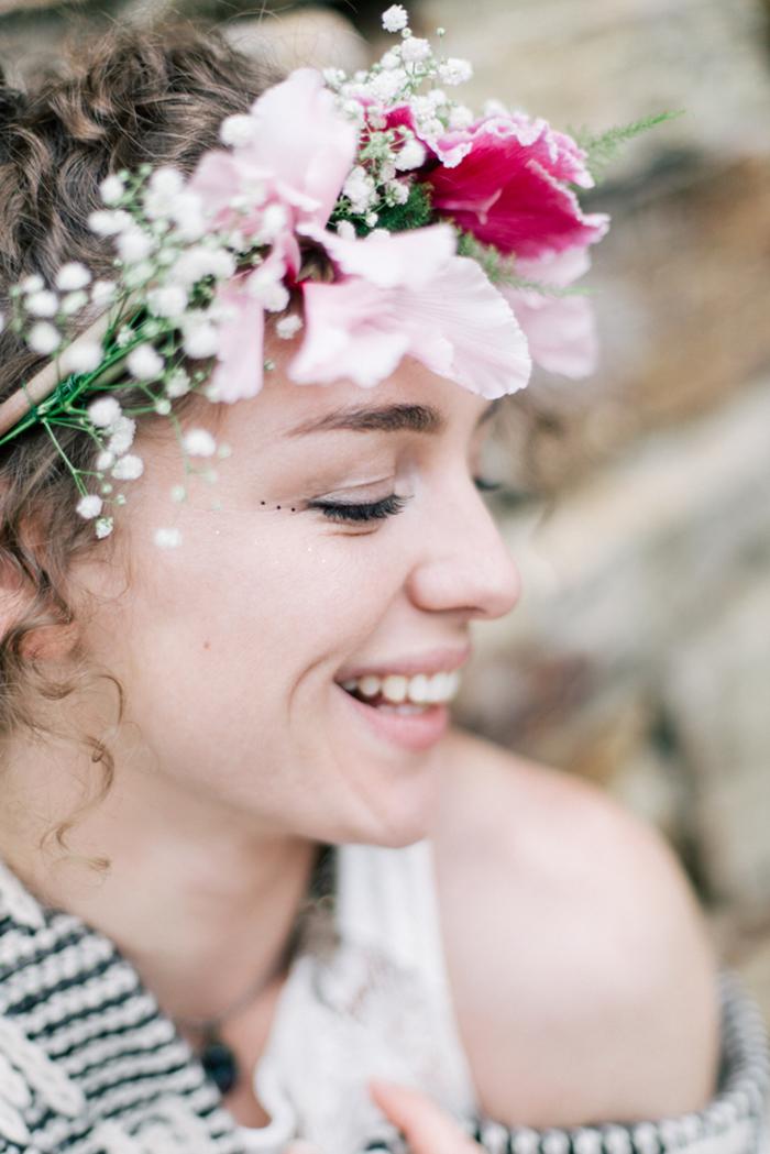 Hochzeitsfotos Botanischer Garten (20)