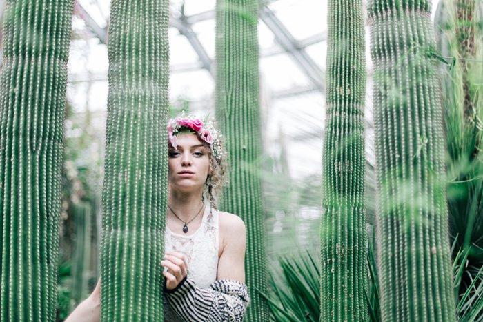 Hochzeitsfotos Botanischer Garten (47)