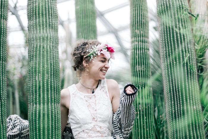 Hochzeitsfotos Botanischer Garten (50)