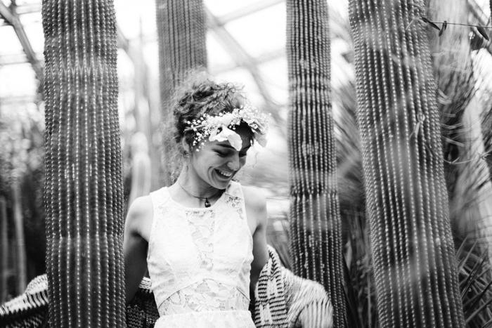 Hochzeitsfotos Botanischer Garten (52)